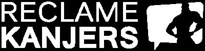 reclame kanjers logo